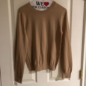 Forever 21 sweater. Never worn!